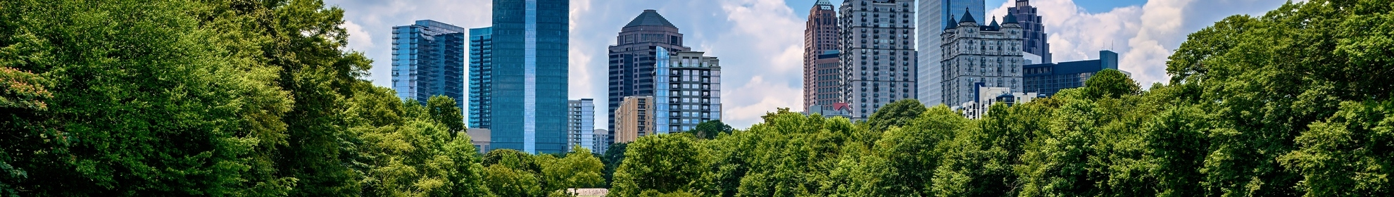 Hilton Garden Inn Atlanta Downtown Atlanta | Great Prices, Book and Save